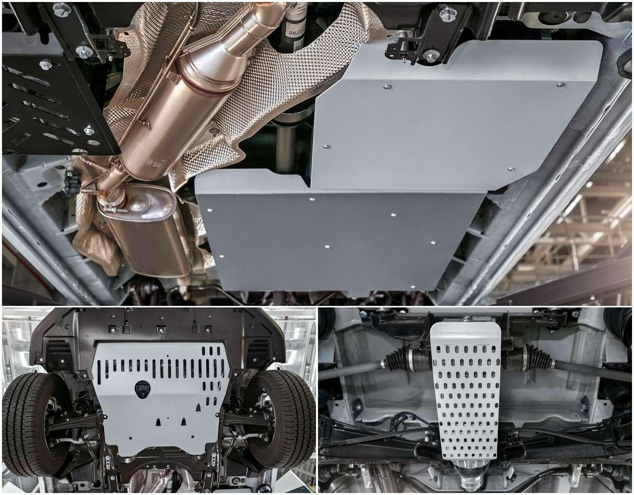 Тест Peugeot Traveller: кемпер наминималках— фото 1280853