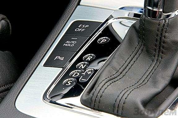 Ford Mondeo, Toyota Avensis, Volkswagen Passat: Под знаком качества— фото 93506