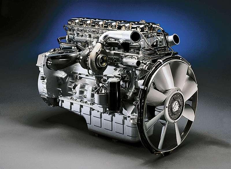 Дизели-Scania-сделаны-по-модульному-принципу-от-моторов-L5-до-V8