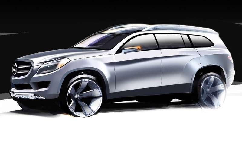 Mercedes-Benz-GL-Class_2013_1600x1200_wallpaper_b3