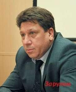 Дмитрий Пришвин