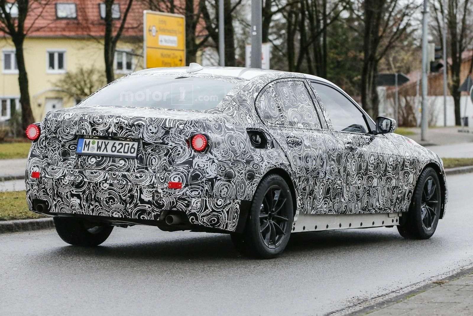 BMW3N3