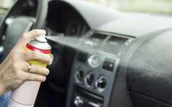8главных советов водителю наоктябрь