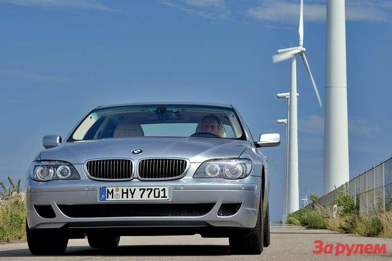 BMWHydrogen 72007 1600x1200 wallpaper 08