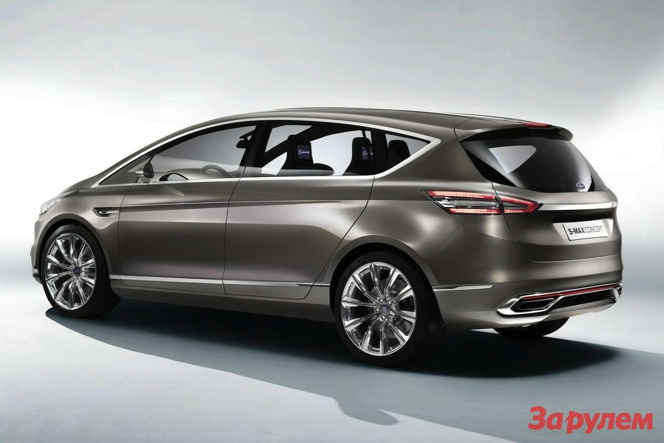 Ford_S-Max_02S