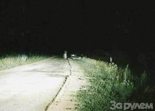 Светлый образ— фото 25345