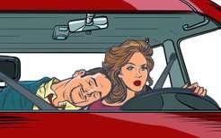 8полезных советов водителю наноябрь