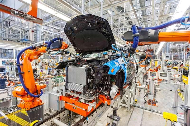 12 BMW X6_zr 12_14