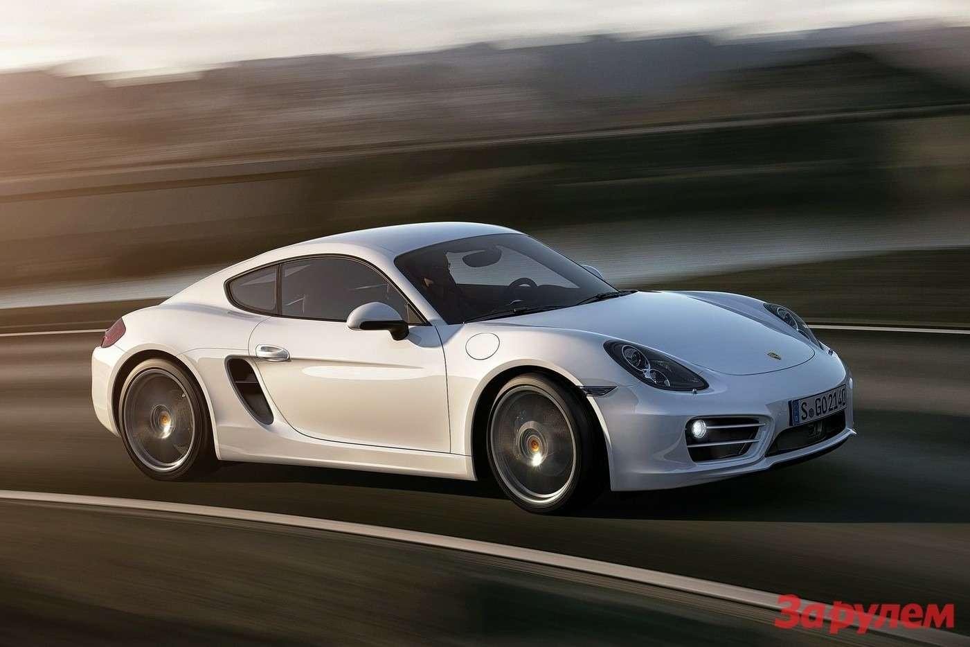 Porsche-Cayman_2014_1600x1200_wallpaper_03