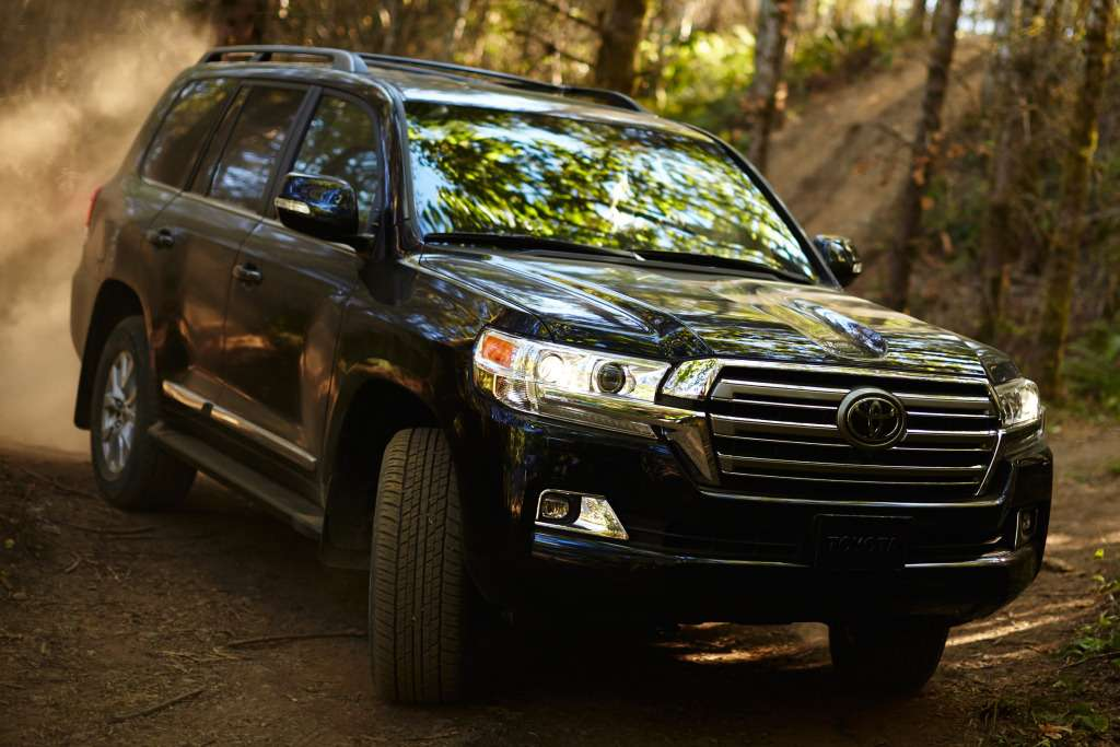 toyota_land_cruiser_68