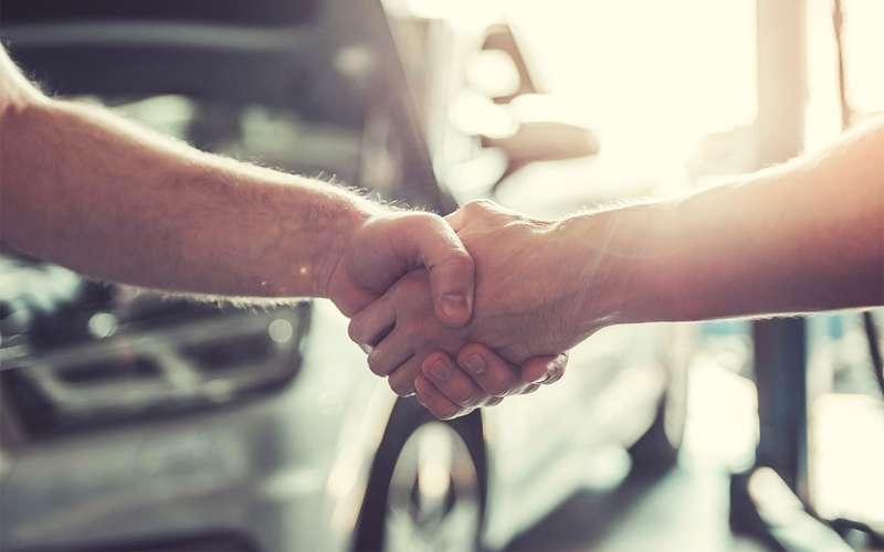 7 преимуществ гаражного автосервиса