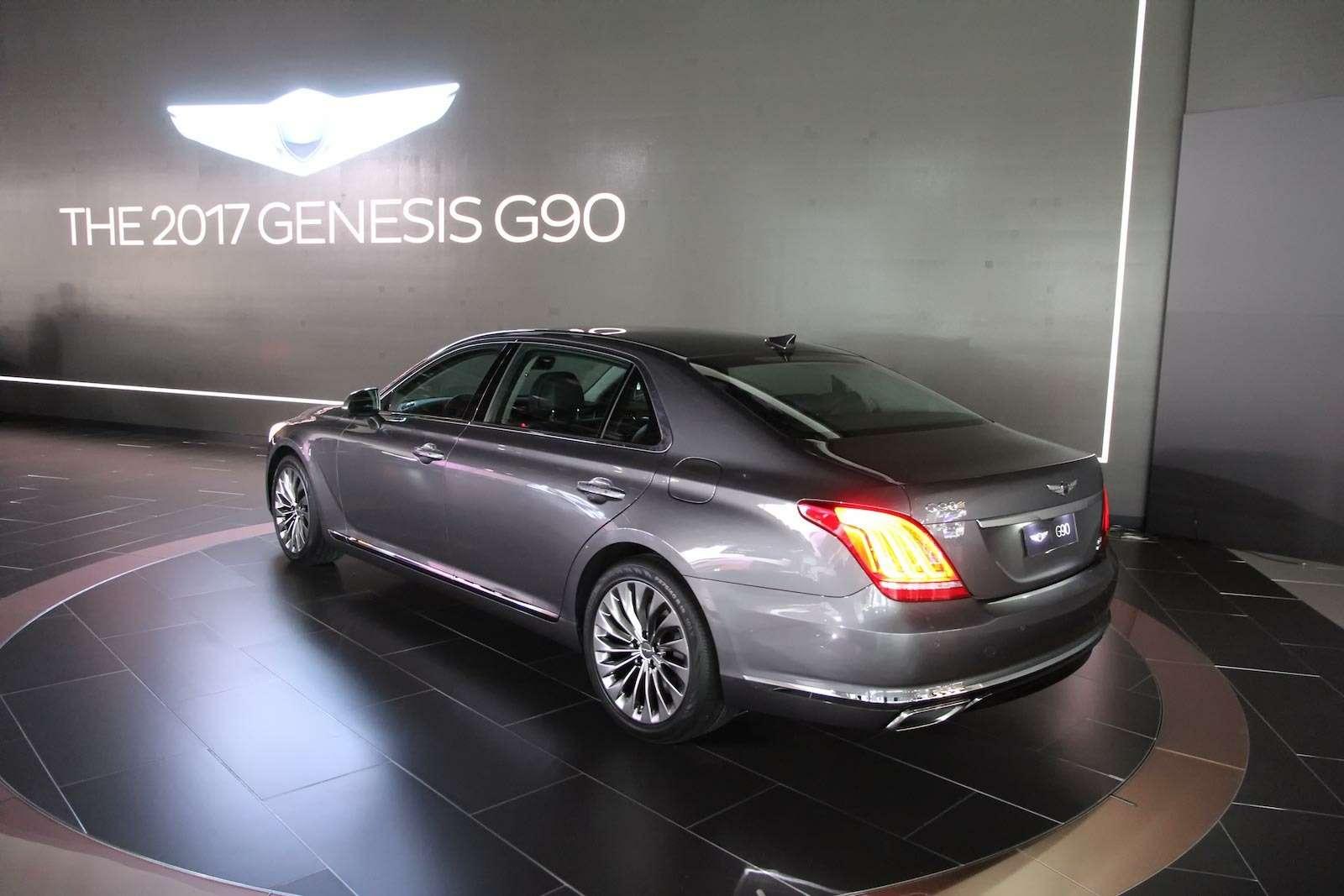 Hyundai-Genesis-G90_2