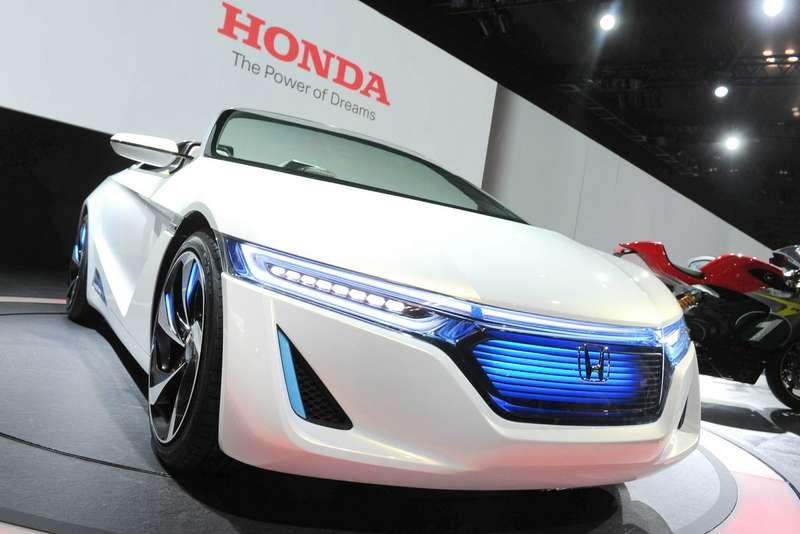 _no_copyright_Honda-EV-Ster-Concept-1