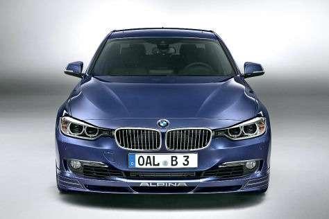 no-copyright_BMW-Alpina-B3-Bi-Turbo