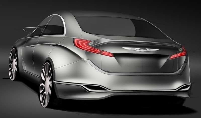 2014 Chrysler 200 6[7] no copyright