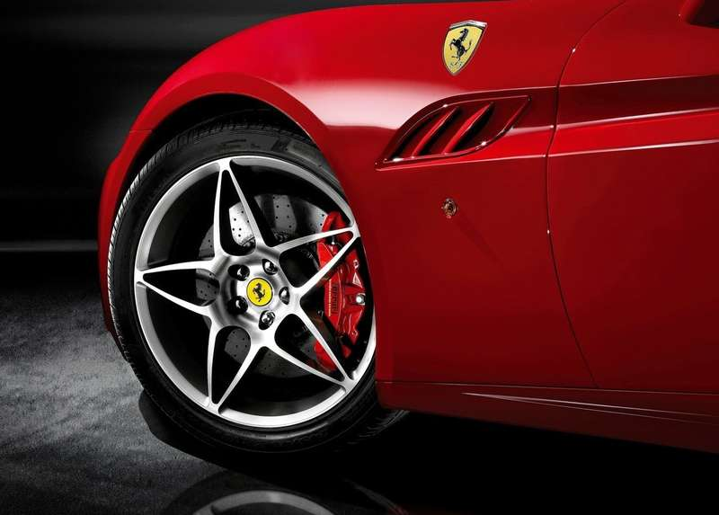 Ferrari-California_2009_1280x960_wallpaper_d5