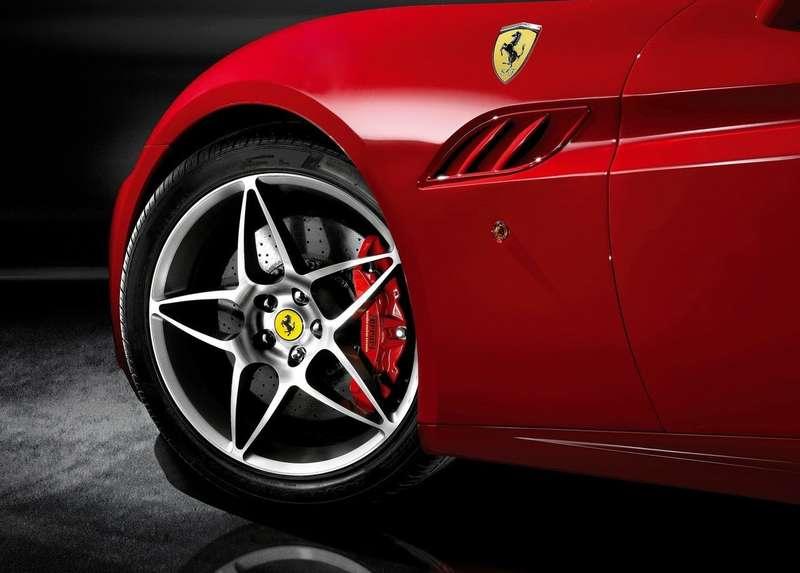 Ferrari-California_2009_1280x960_wallpaper_d5