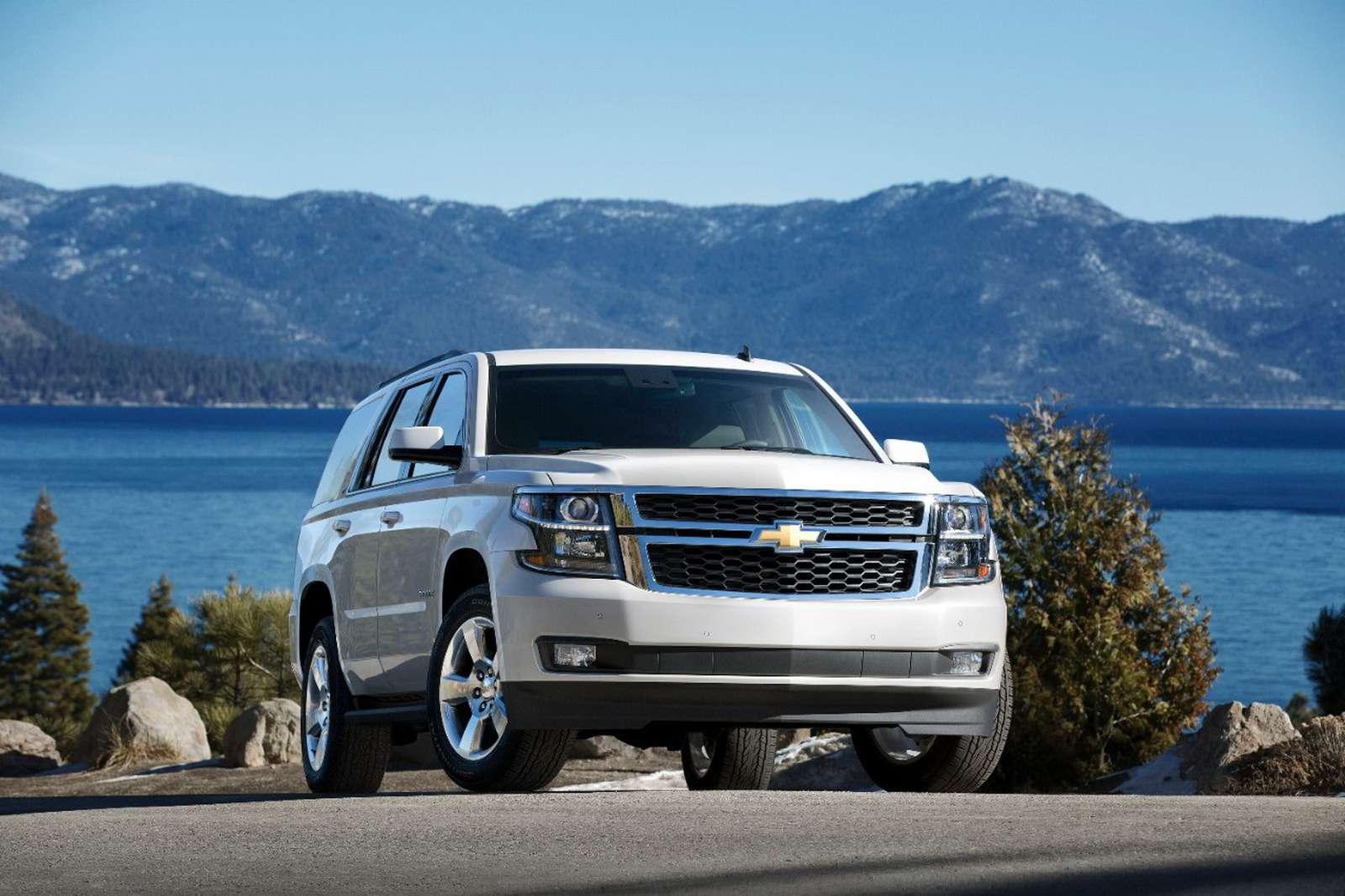 Chevrolet-Tahoe-293190(1)_новый размер