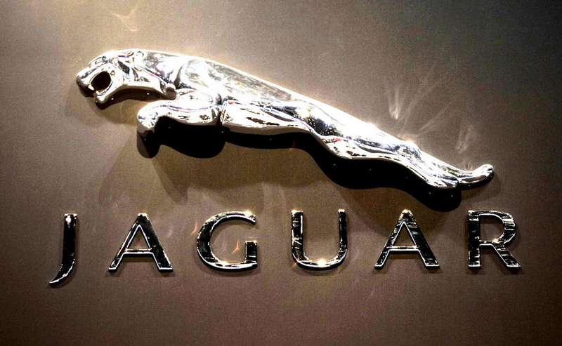 jaguar-car-logo-desktop-wallpaper-motorers