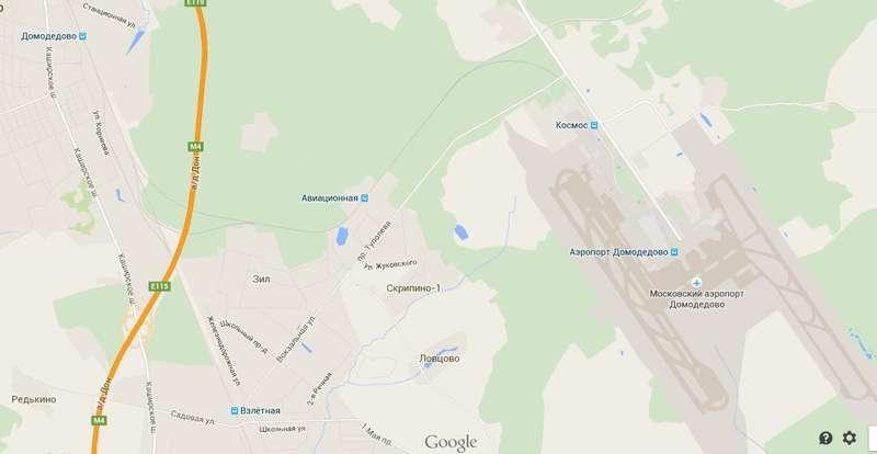 map_07_07_2015