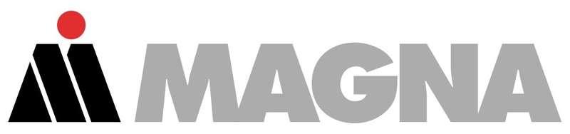 Крупнейшему мировому производителю комплектующих Magna посоветовали уйти изРоссии