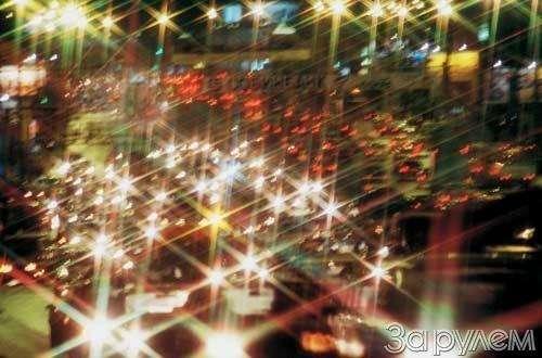 И ночью, ивненастье— фото 22816