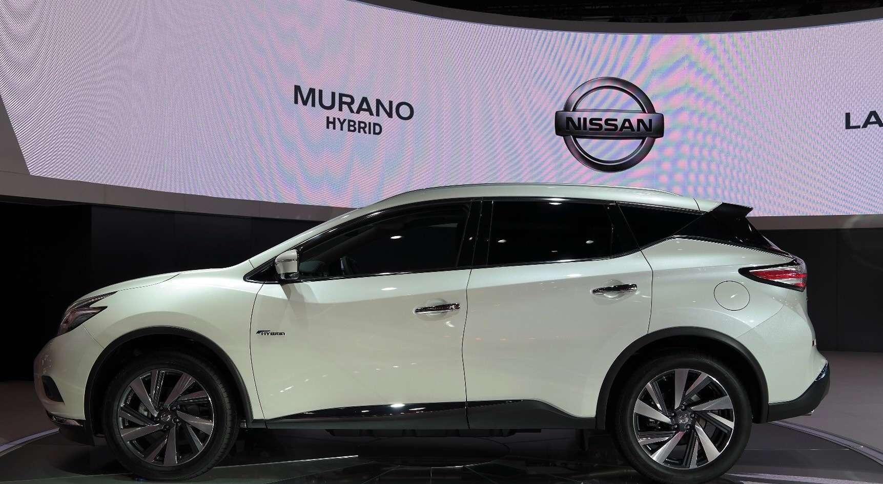 world-premiere-for-2016-nissan-murano-hybrid-at-auto-shanghai-2015-live-photos_18