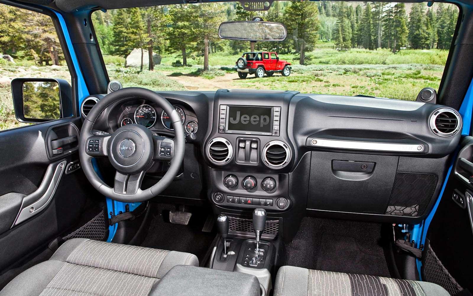 Рамой придавило: Mitsubishi Pajero Sport иокружение— фото 609617