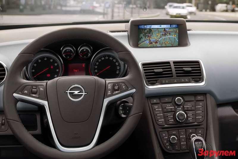 2011-Opel-Meriva2