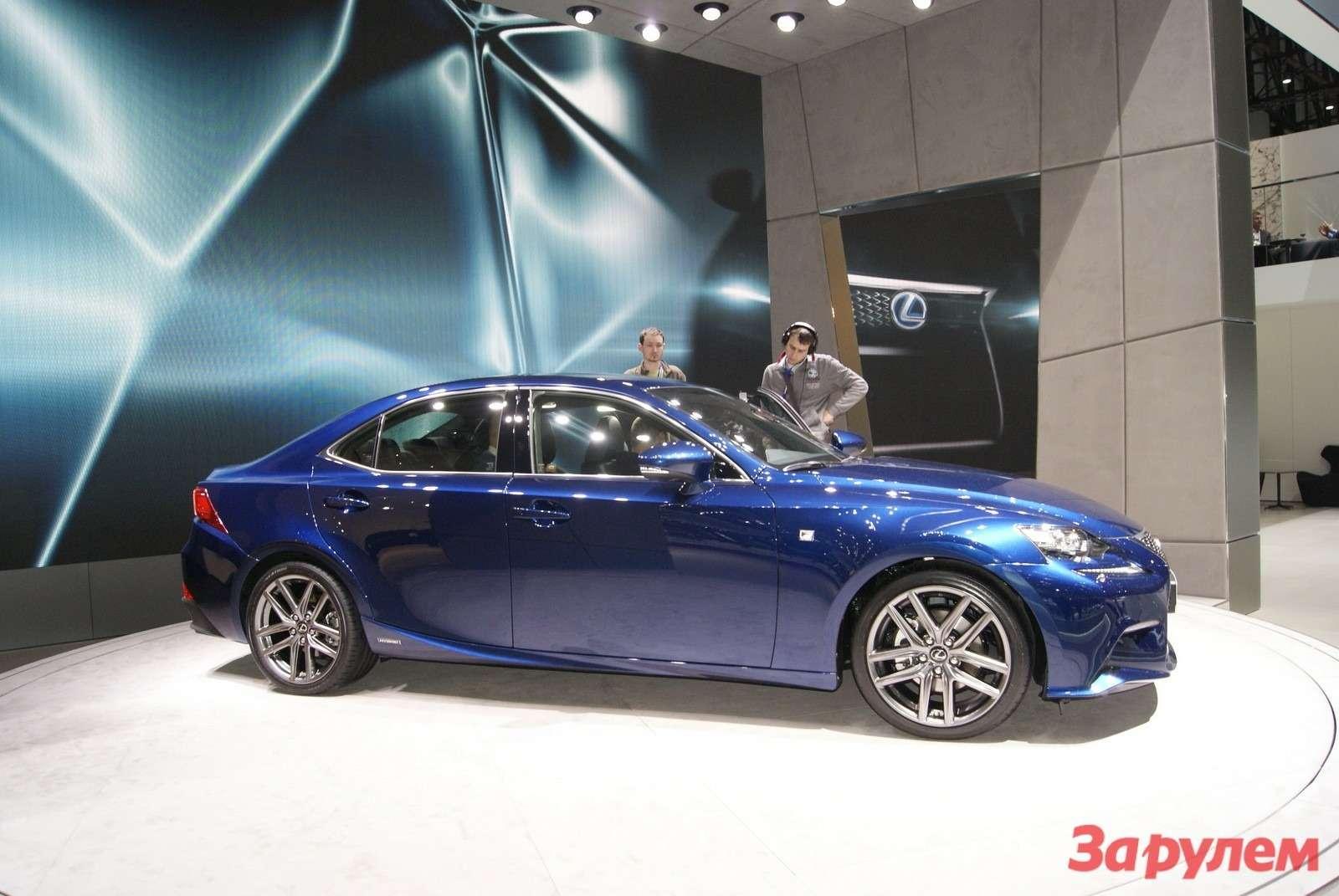 Lexus_iS300_hybrid_6