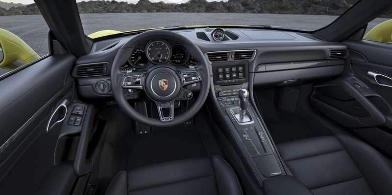Porsche9