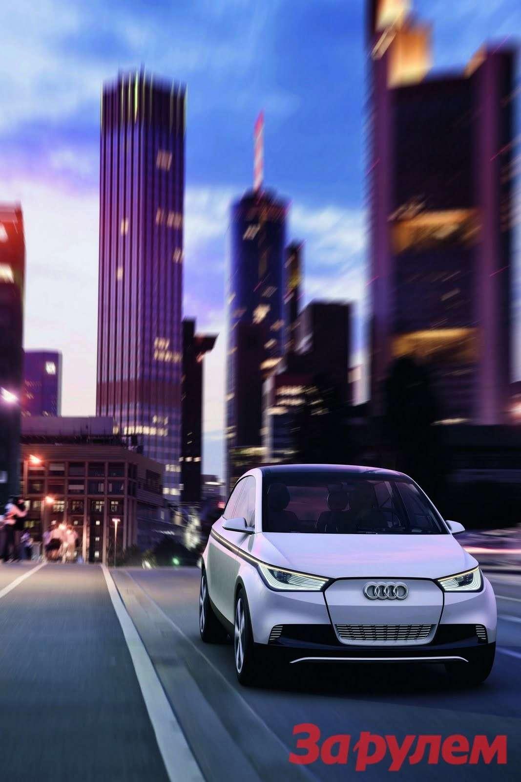Audi_A2-Concept-24