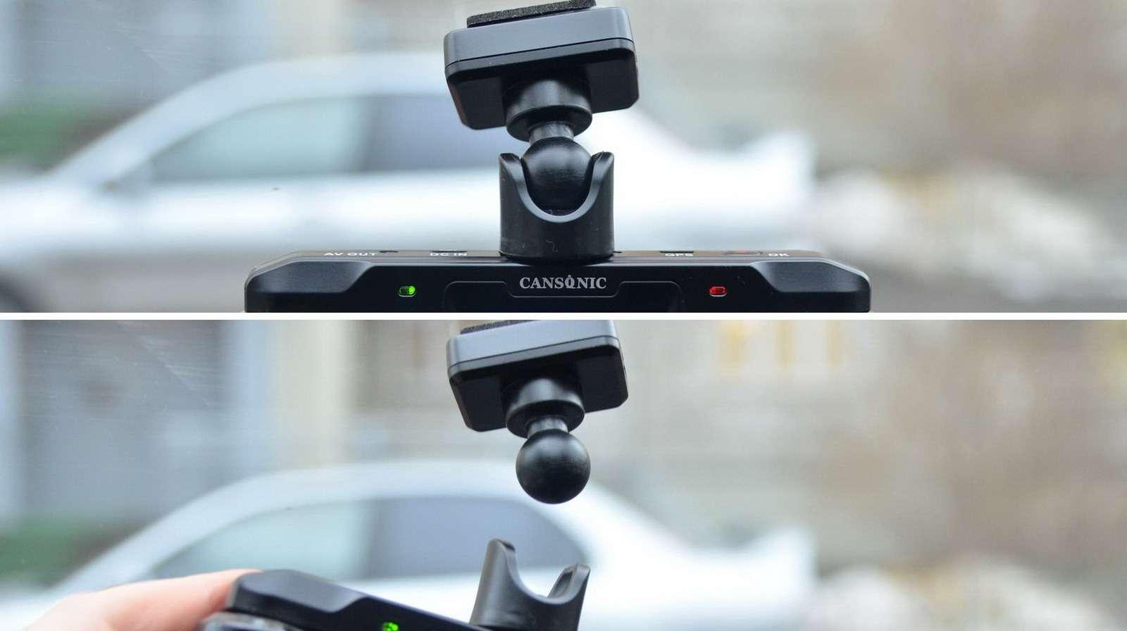 Супертест двухкамерных видеорегистраторов Full HD— фото 838414