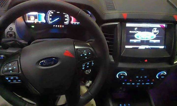 2015-ford-ranger-facelift-shows-us-its-interior-photo-gallery_1