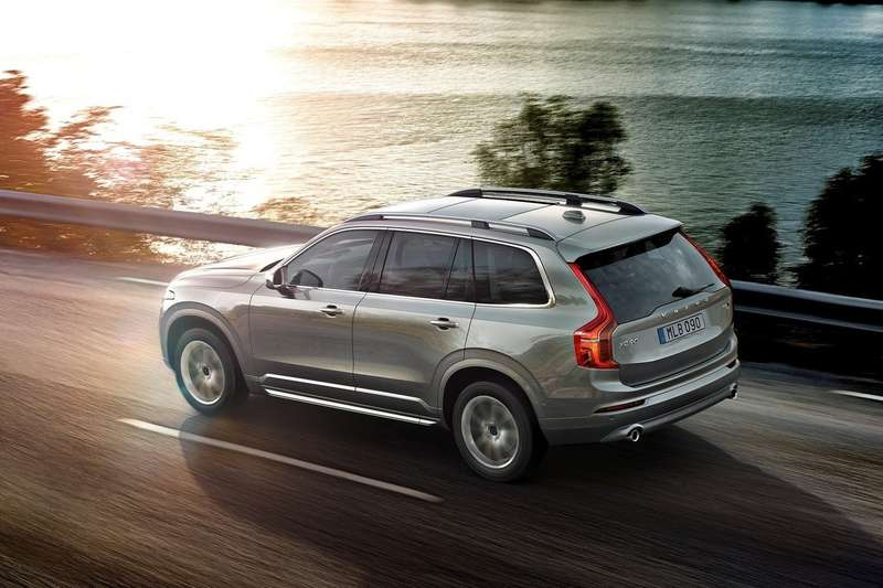 Volvo-XC90_2015_1600x1200_wallpaper_0c