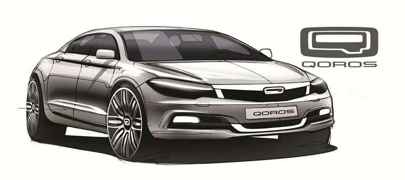 no_copyright_qoros-sedan-1