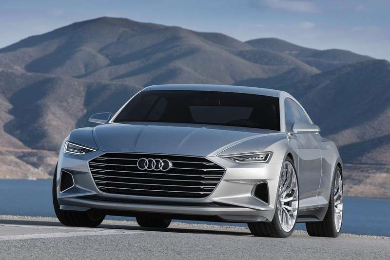 Audi-Prologue_Concept_2014_1600x1200_wallpaper_02