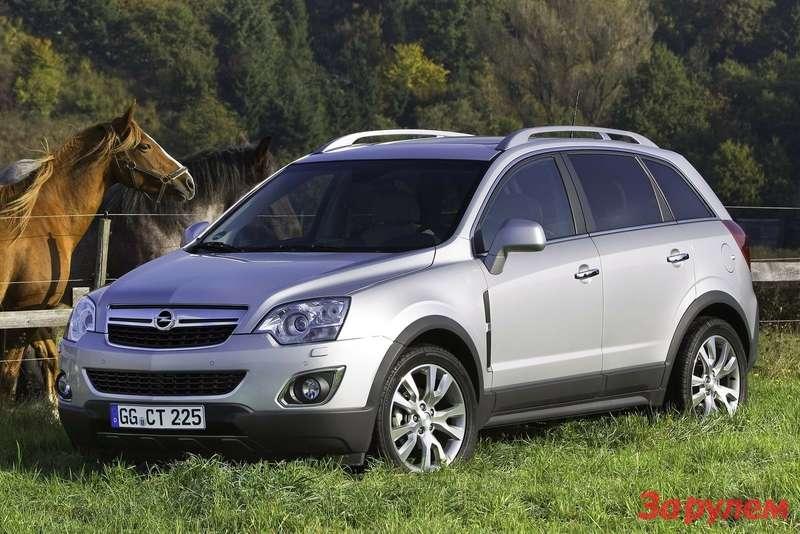 Opel-Antara_2011_1600x1200_wallpaper_07