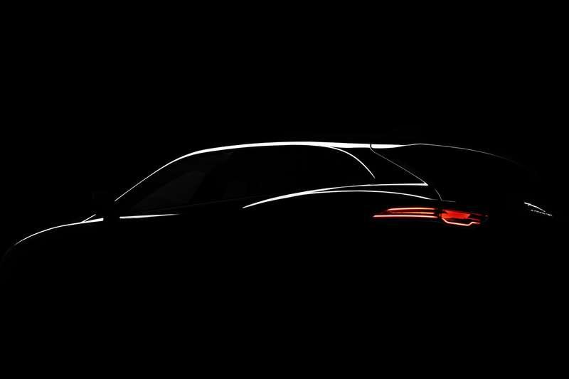 Jaguar SUV concept(2) nocopyright
