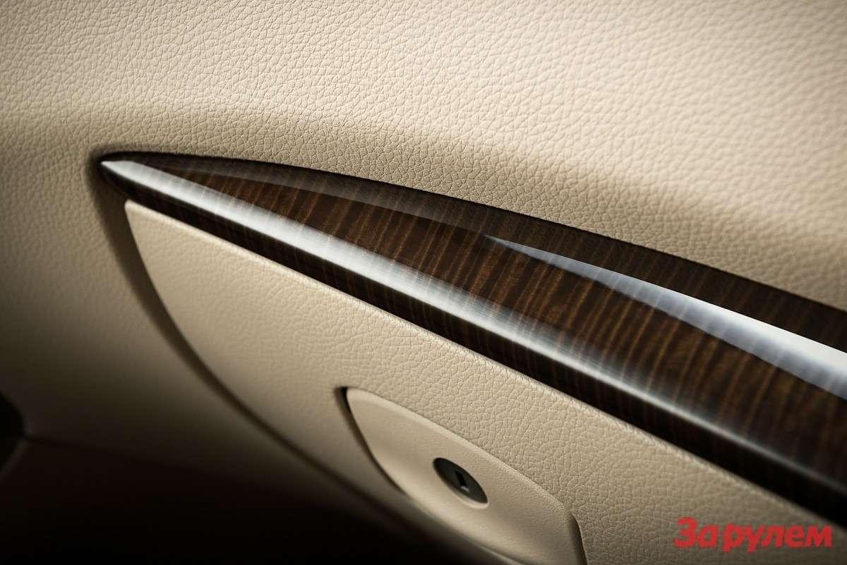 Nissan_Teana_108