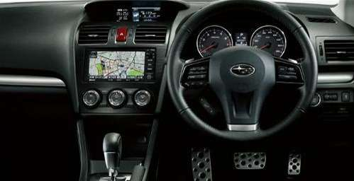 New Subaru Forester scans 2_no_copyright