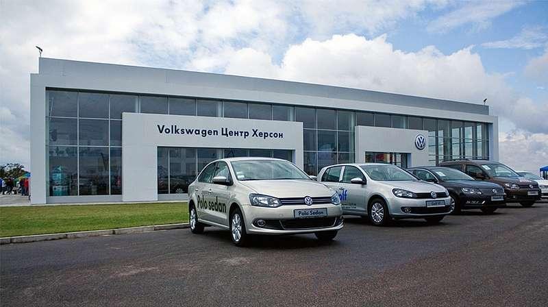 volkswagen_polo_sedan_prodaja (1)