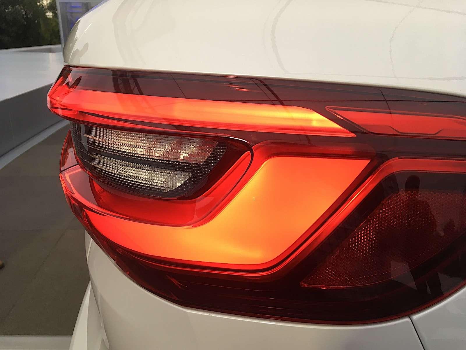 Абсолютно новый BMW X5всплыл вМоскве. Задолго доофициальной премьеры!— фото 889848