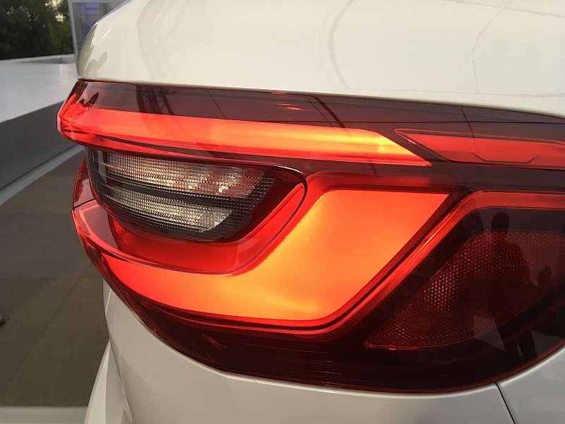 Абсолютно новый BMW X5 всплыл в Москве. Задолго до официальной премьеры!