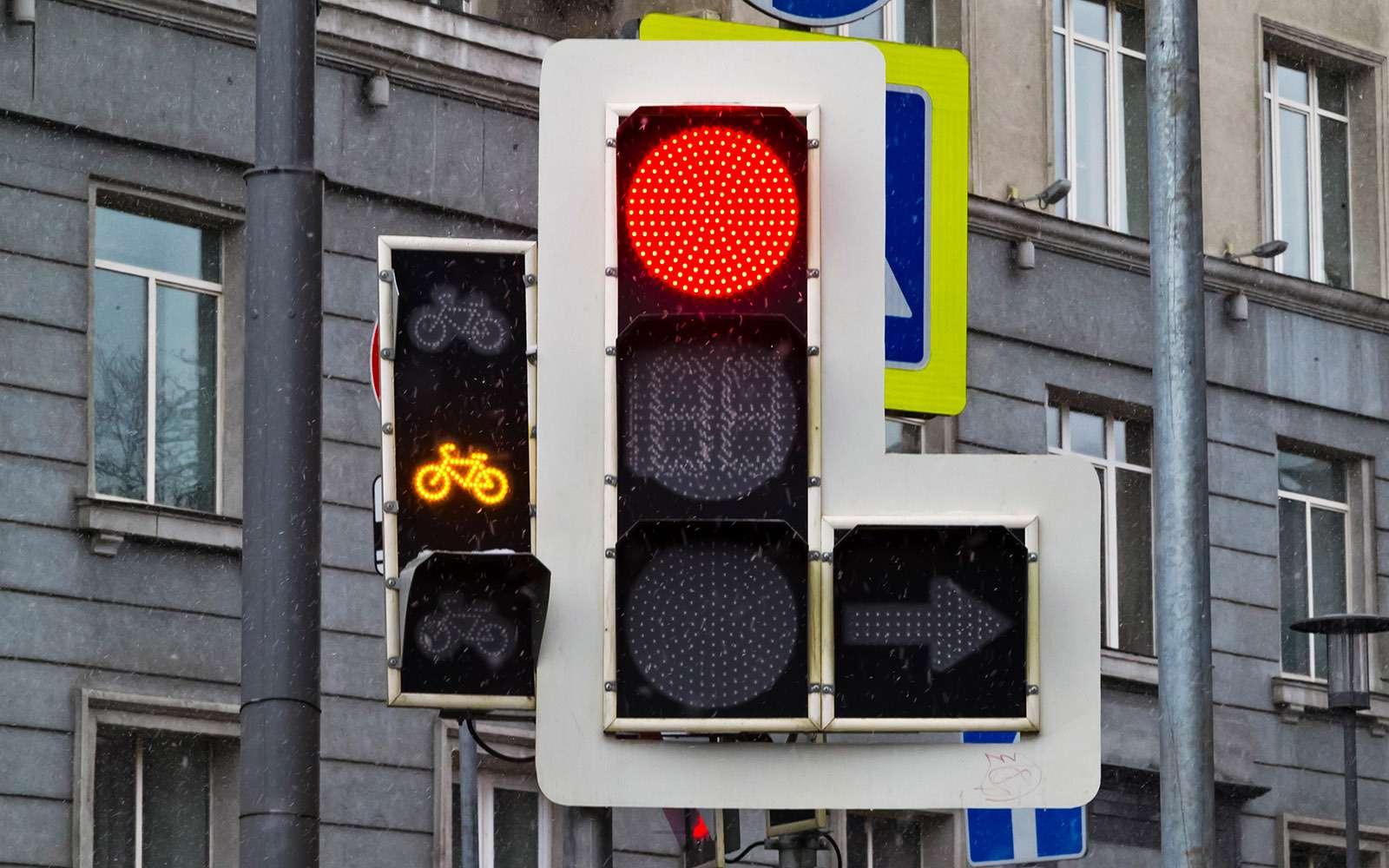 5 миллионов заперекресток— расследование ЗРпро светофоры— фото 780849