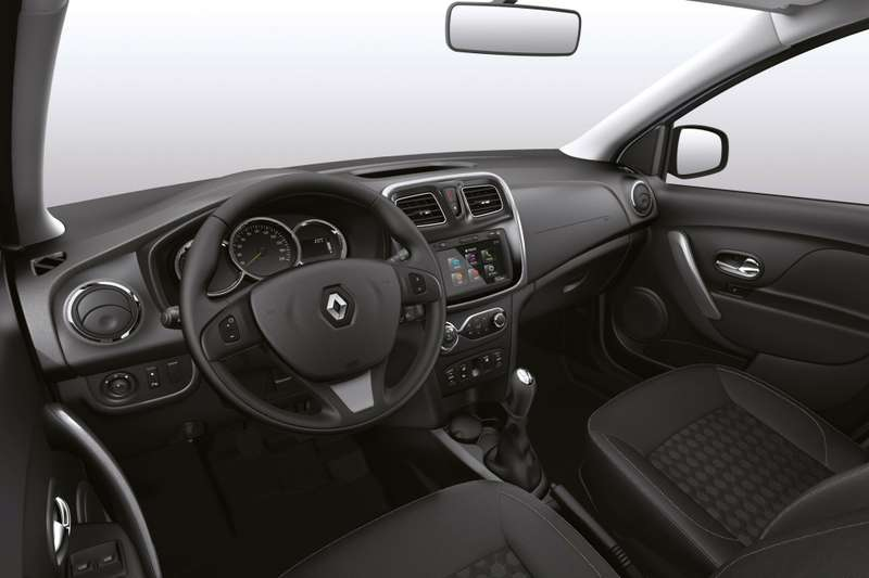 Renault_new_logan_int