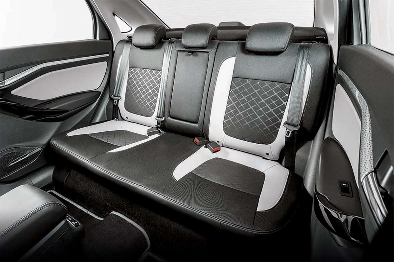 Представлена новая модель Lada. Иэто снова Cross— фото 863371