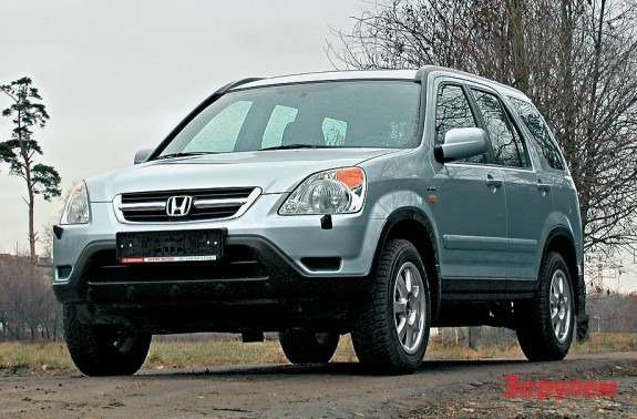 honda_cr_v_no_copyright