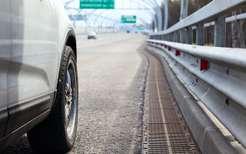 5полезных привычек, которые спасут водителю жизнь