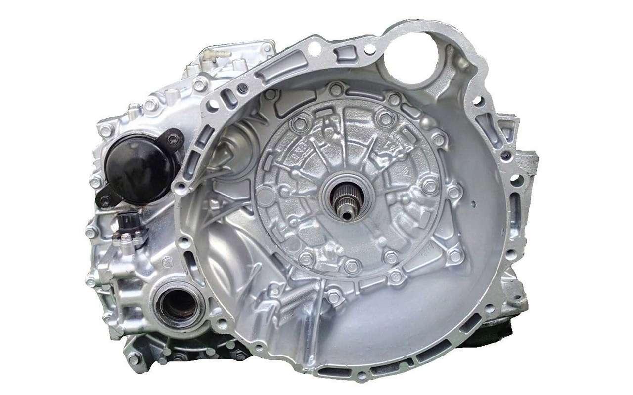 Подержанный Toyota RAV4— все проблемы ислабости— фото 1116316